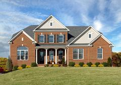 3600 Donna Court (Peacefield)