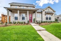 1844 Quiet Oak Place (Valencia II)