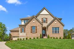 124 Asher Downs Circle (Oakdale)