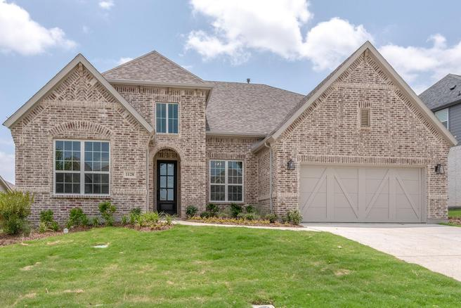 1128 Highpoint Way (Presley)