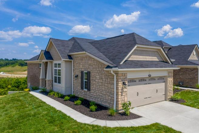 7511 Dornoch Lane (Waverly)