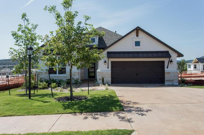 509 Elworth Path (Aubrianna)