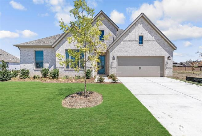 1653 Lilac Lane (Brynlee II)