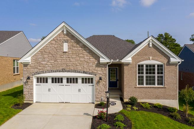 2672 Heirloom Court (Clearwater)