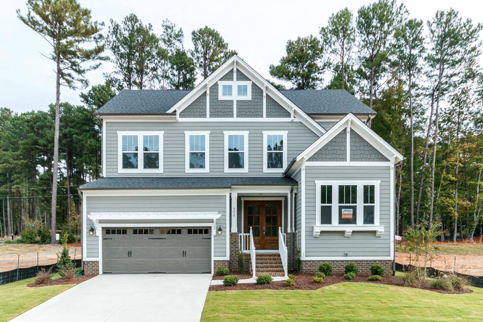 new homes communities in zip 27612 375 communities new homes communities in zip 27612