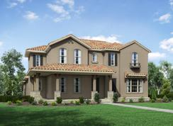 Brayden - Viridian - 65': Arlington, Texas - Drees Custom Homes