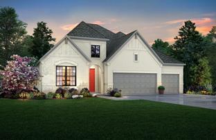 Drees Custom Homes - : McKinney, TX