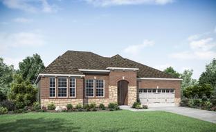 Shannon Ridge by Drees Homes in Cincinnati Ohio