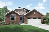 Arcadia Village by Drees Homes in Cincinnati Kentucky