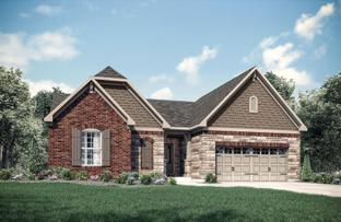 Hialeah - Greenside Estates: Cincinnati, Ohio - Drees Homes