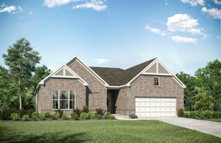 Hialeah - Manor Hill: Independence, Ohio - Drees Homes