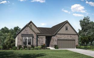 Triple Crown - Saratoga Springs by Drees Homes in Cincinnati Kentucky