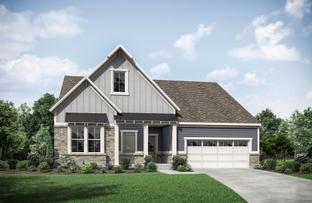 Hialeah - Sanctuary Village Estates: Villa Hills, Ohio - Drees Homes