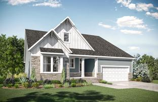 Finley - Weatherford West: Angier, North Carolina - Drees Homes