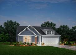 Sarasota - Wood Wind - Northwind: Westfield, Indiana - Drees Homes