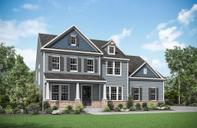 Drees On Your Lot - Nky by Drees Homes in Cincinnati Kentucky