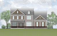 Drees On Your Lot by Drees Homes in Cleveland Ohio