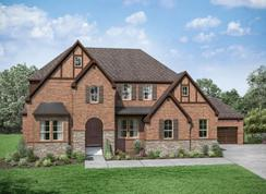 Colinas II - Traditions: Brentwood, Tennessee - Drees Homes