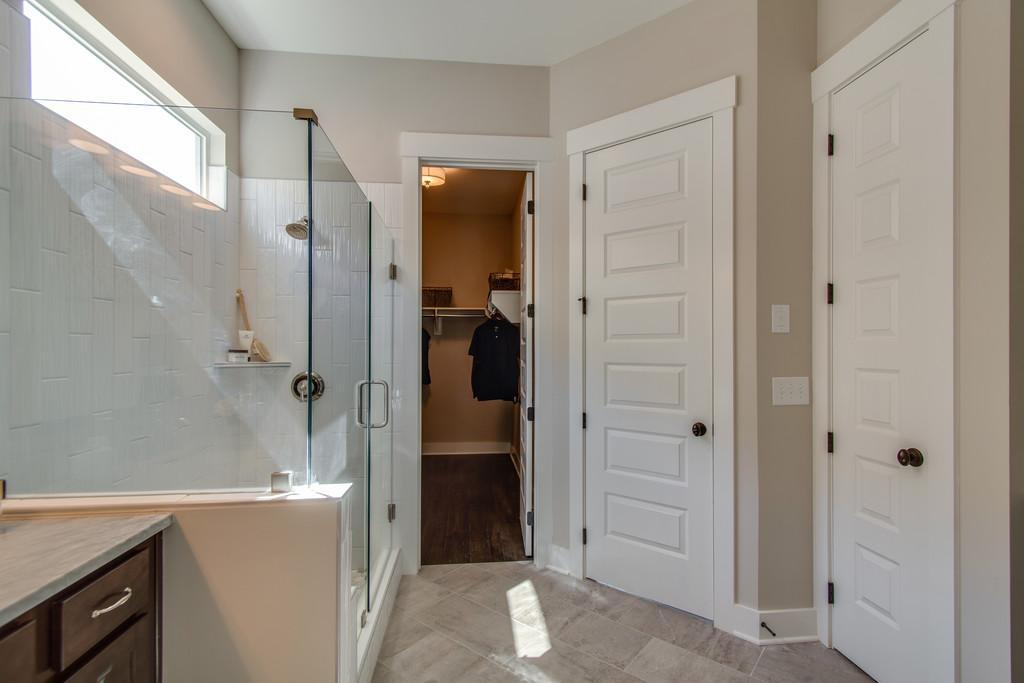 Bathroom featured in the Collette By Drees Homes in Nashville, TN