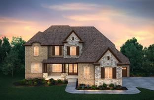 Elmsdale - Build On Your Lot - Nashville: White House, Tennessee - Drees Homes
