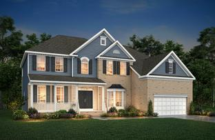 Drees Homes - : Raleigh, NC