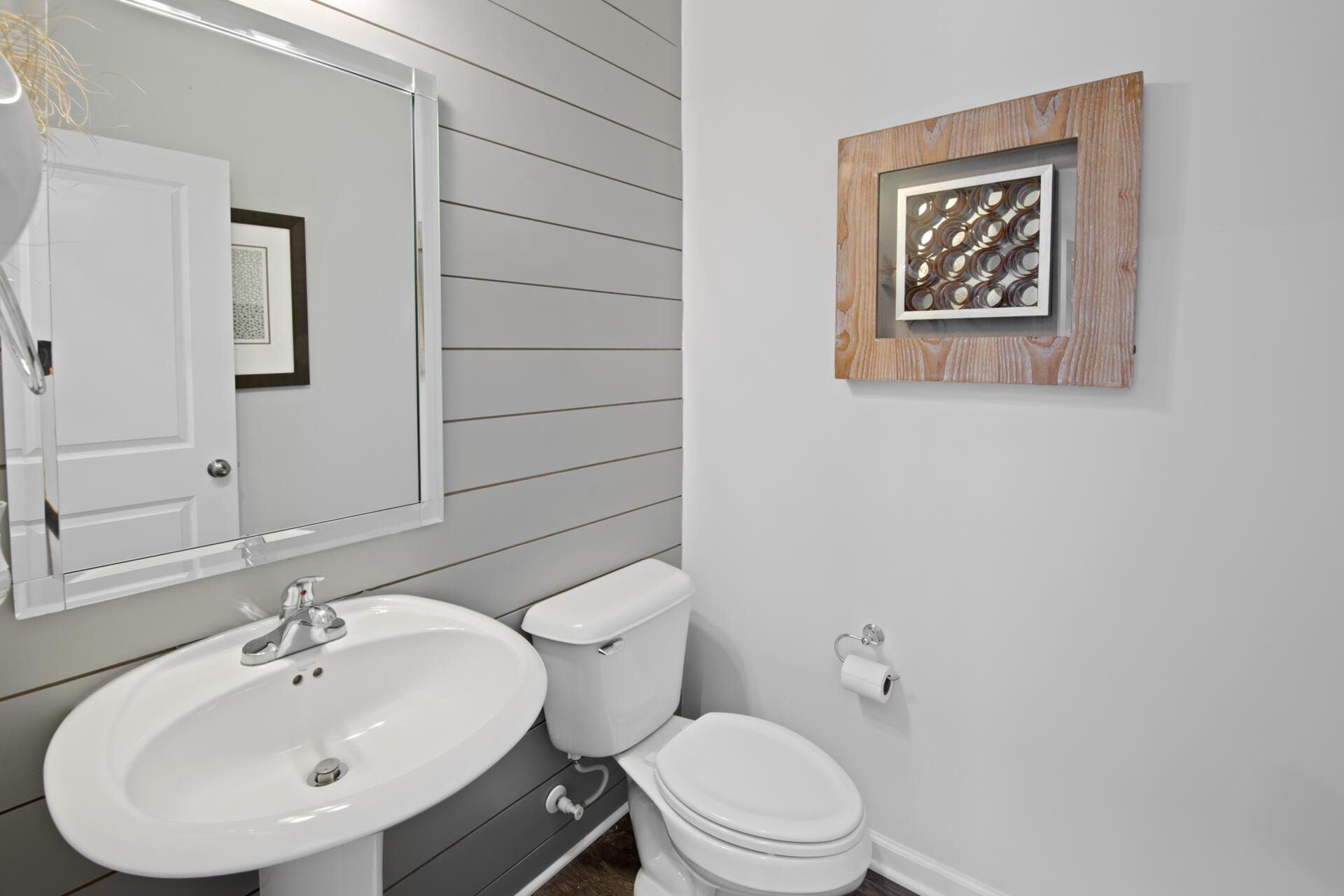 Bathroom featured in the Walkerton By Drees Homes in Indianapolis, IN