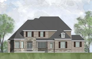 Drees Homes - : Indianapolis, IN
