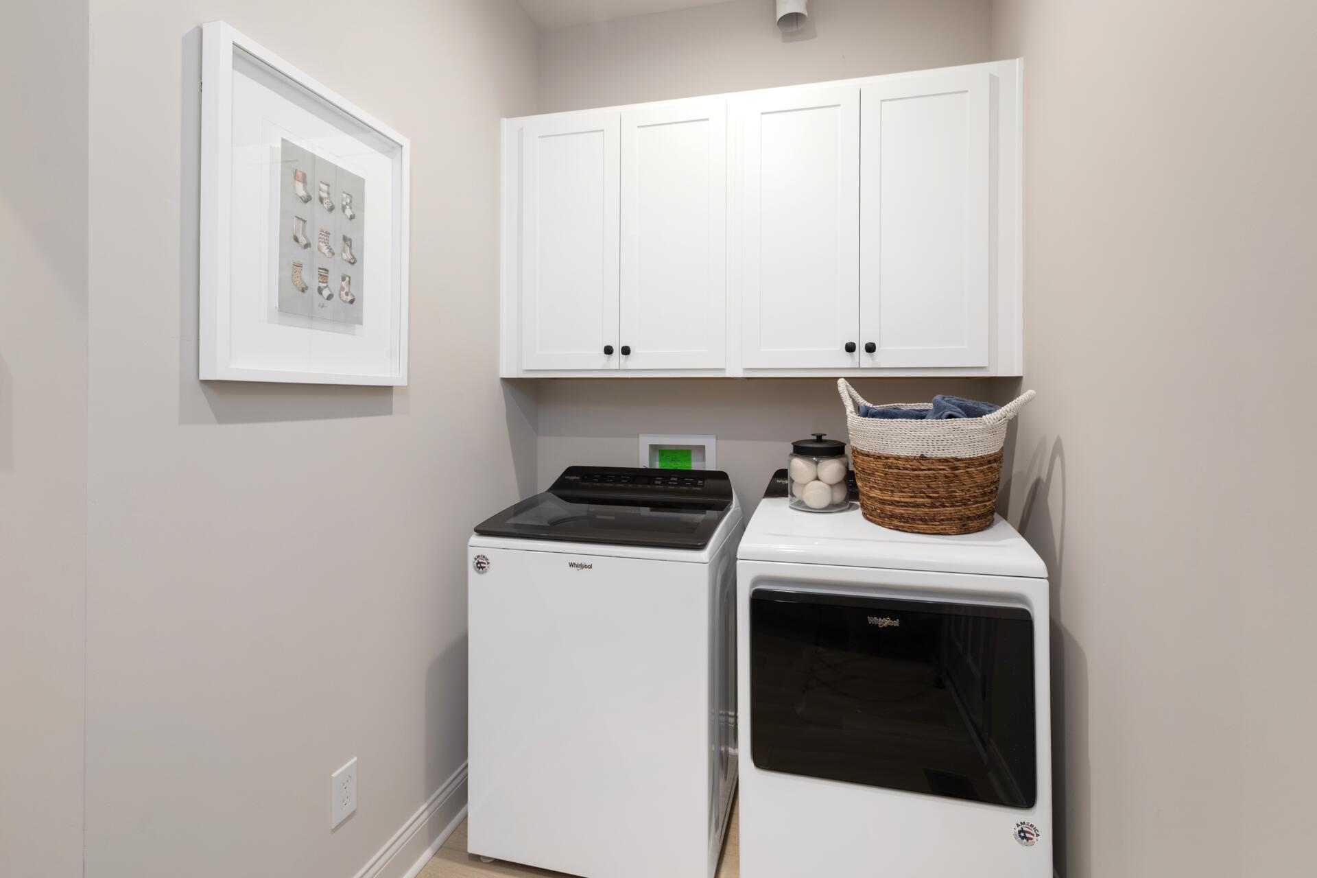 Living Area featured in the Brandywine II By Drees Homes in Cincinnati, KY