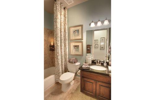 Bathroom-in-Lauren II-at-Rough Hollow-in-Austin