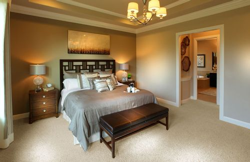 Bedroom-in-Colton-at-Headwaters-in-Dripping Springs