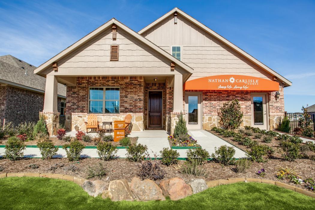 Dallas New Homes For Sale Search For Dallas Home
