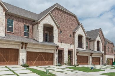 Addison new homes for sale find addison new home builders for Spec home builders near me