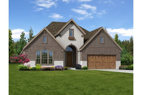 Anna-Design-at-Valencia on the Lake-in-Little Elm