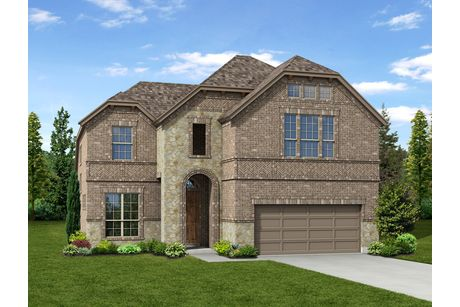 Molly-Design-at-Woodcreek-in-Fate