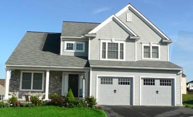 New construction floor plans in lancaster pa newhomesource for Manheim floor plan