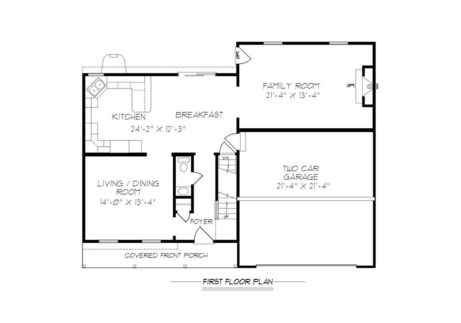 kimble floor plan floor home plans ideas picture