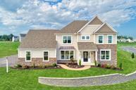 Highland Ridge at Winding Hills by EGStoltzfus Homes, LLC in Harrisburg Pennsylvania