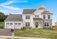 Eagles View by EGStoltzfus Homes, LLC in York Pennsylvania