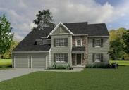 Spring Meadow Reserve by EGStoltzfus Homes, LLC in Harrisburg Pennsylvania