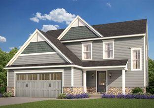 Ashford - Eagles View: York, Pennsylvania - EGStoltzfus Homes, LLC