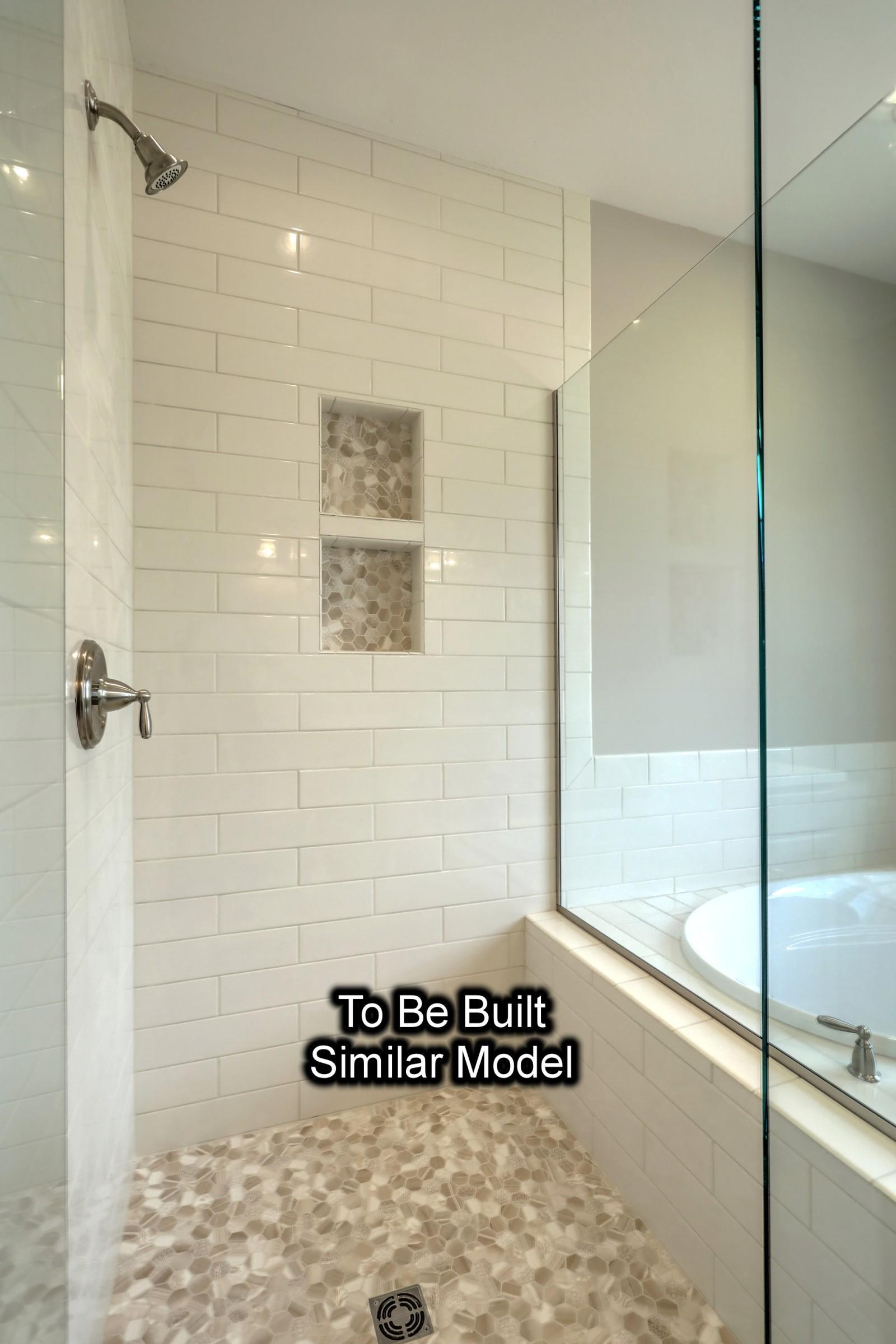 Bathroom featured in the Milton By EGStoltzfus Homes, LLC in Harrisburg, PA