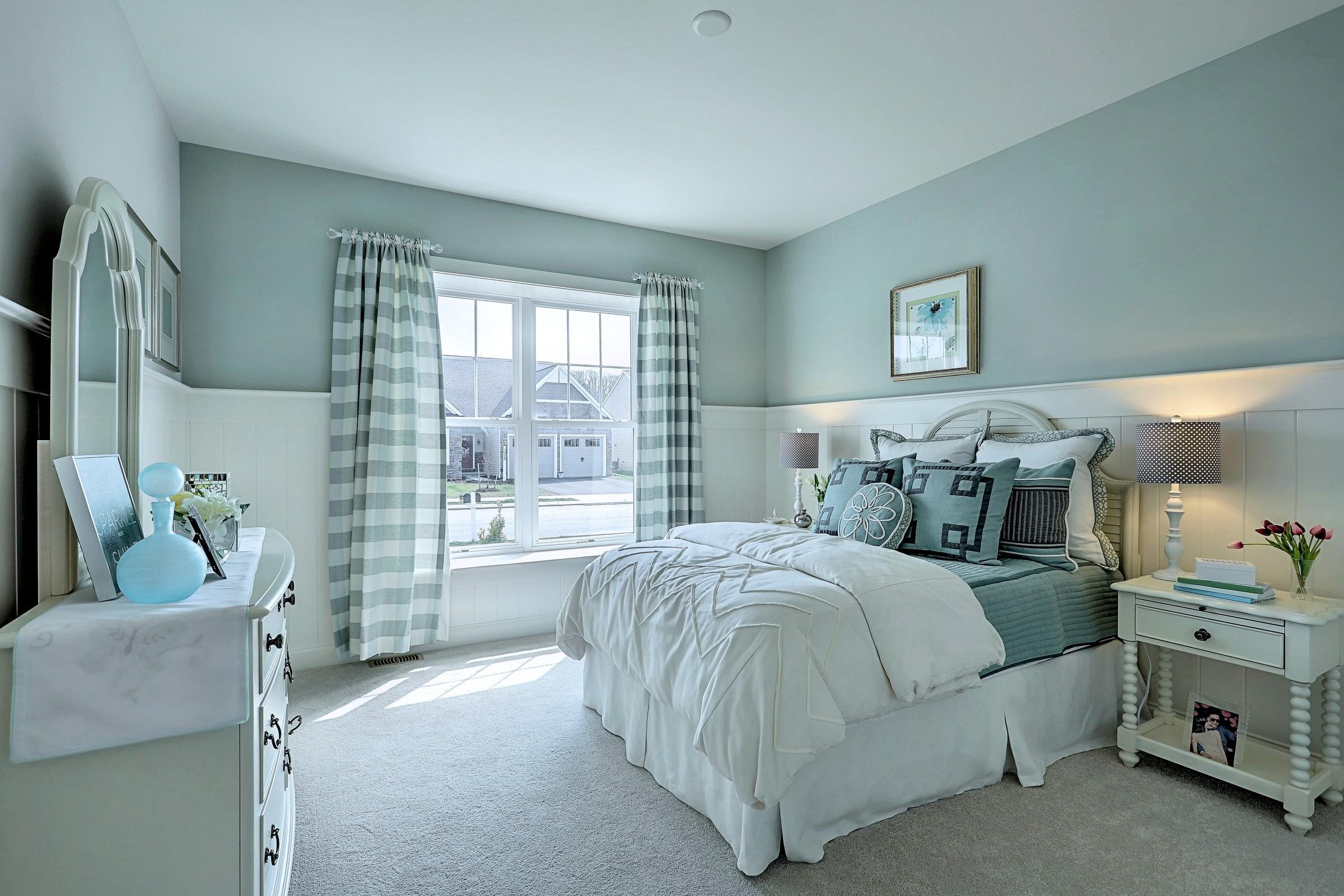 Bedroom featured in the Newbridge By EGStoltzfus Homes, LLC in Lancaster, PA