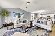 Sagebrook by EGStoltzfus Homes, LLC in York Pennsylvania