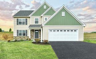 Kendale Oaks by EGStoltzfus Homes, LLC in Harrisburg Pennsylvania