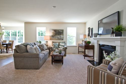 Greatroom-and-Dining-in-Jameson-at-Barons Ridge-in-Manheim
