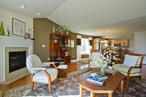 Greatroom-and-Dining-in-Alexander-at-Southern Village-in-Lancaster