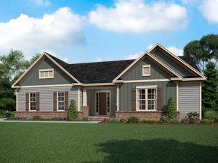 Davidson - Summerwood: Mint Hill, North Carolina - Empire Communities