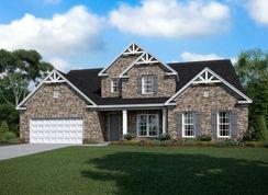 Wyndham - Summerwood: Mint Hill, North Carolina - Empire Communities