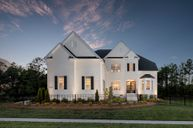 Massey by Empire Communities in Charlotte South Carolina