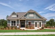 McLean by Empire Communities in Charlotte North Carolina
